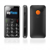 Telefon MyPhone 1062 TALK PLUS SOS